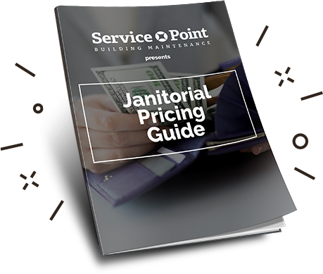 janitorial pricing guide