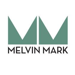 Melvin Mark logo