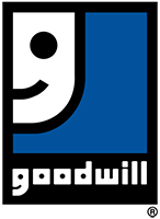 341px-Goodwill_Industries_Logo