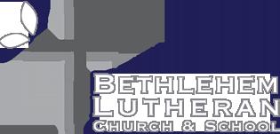 Bethleham-Lutheran-Washington