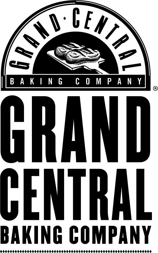 Grand-Central-Baking-Company-logo