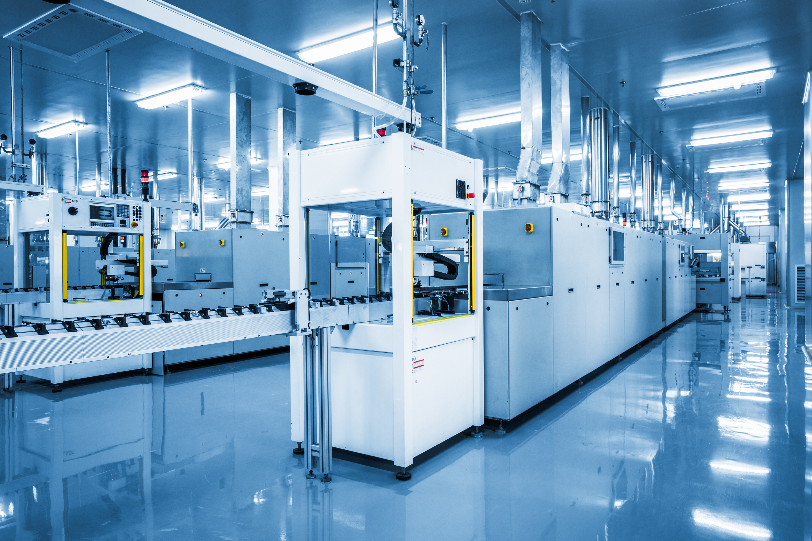 technological issues facing electronics industry Engineering: issues, challenges, and opportunities for.