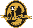 MTBC_Banner_PNG-96px