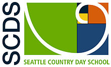 Seattle County Day School