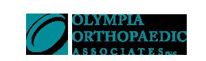 oly-ortho-logo-sm